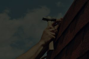 Background Image Best Roofing