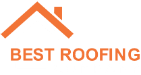 Best Roofing Company - Our Ofiicial Logo