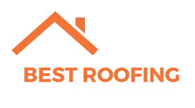 Best Roofing Official Logo