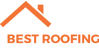 Best Roofing The Official Logo