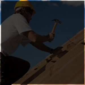 Residential Roof Repair - Best Roofing Company Of Seattle