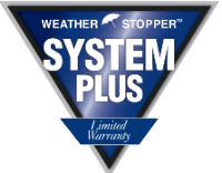 Best Roofing Company System Plus - Weather Stopper Limited Warranty