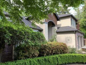 Best RoofingProjects - Residential Roofing,Residential Roof replacement, HOA Roof replacement-min