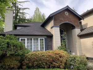 BestRoofing Company Projects - Residential Roofing,Residential Roof replacement, HOA Roof replacement-min