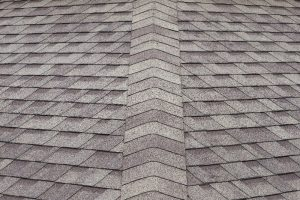 How To Choose The Right Color Shingles - Best Roofing Company Blog