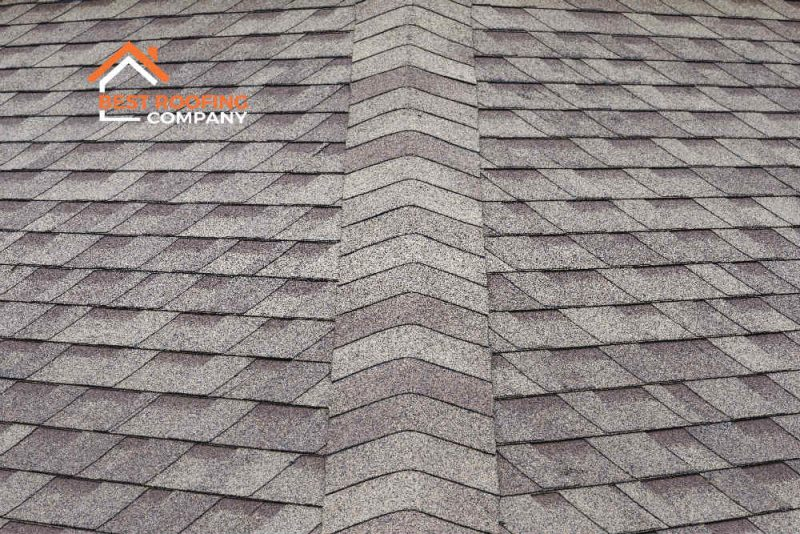 How To Choose The Right Color Shingles - Best Roofing Company Blog Posts