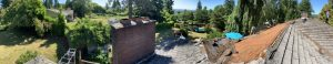 Residential Roofing Renton WA Best Roofing Company (2)