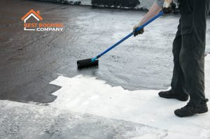 What Are Roof Coatings And Why Are They Important