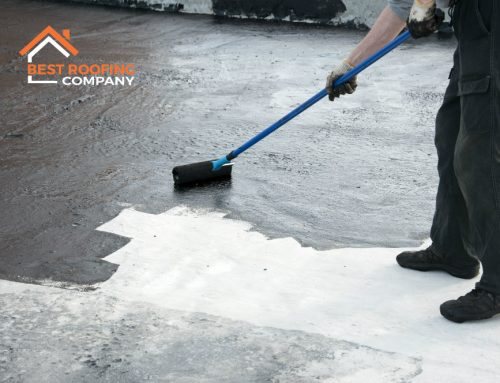What Are Roof Coatings And Why Are They Important?