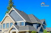 What to Consider When Replacing a Residential Roof