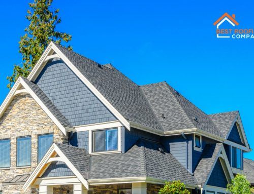 What To Consider When Replacing A Residential Roof?