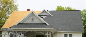 Best Roofing Company - Our Roofing Services