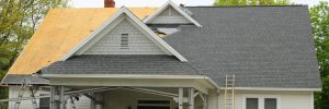 Best Roofing Company - Our Roofing Services - Contact Us
