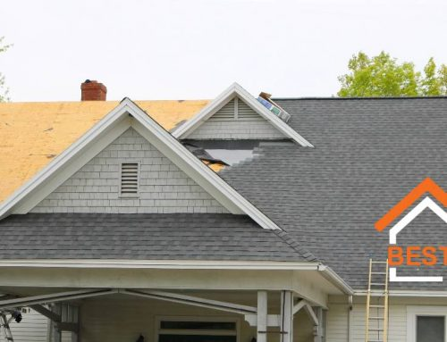 What Roofing Material is The Most Durable with the Longest Life