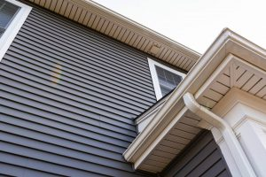 Best Siding Company - Siding Contractor Siding Installation And Replacement