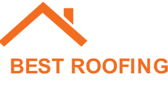 Best-Roofing-Company-Contact-Us-Logo