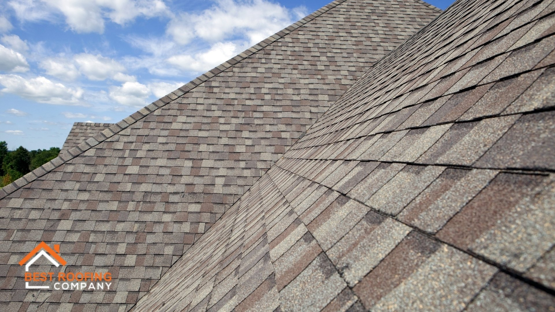 Popular Shingle Styles to Level Up Your Home Design
